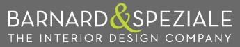 barnard logo