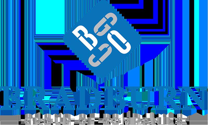 The Bradburn Group Inc.