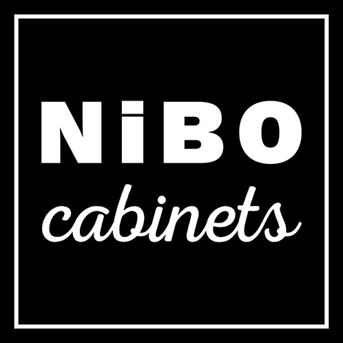 nibo cabinets logo