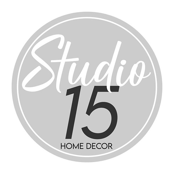 studio 15 home decor