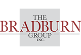 the bradburn group logo