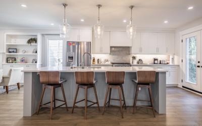 Benefits of A Home Renovation