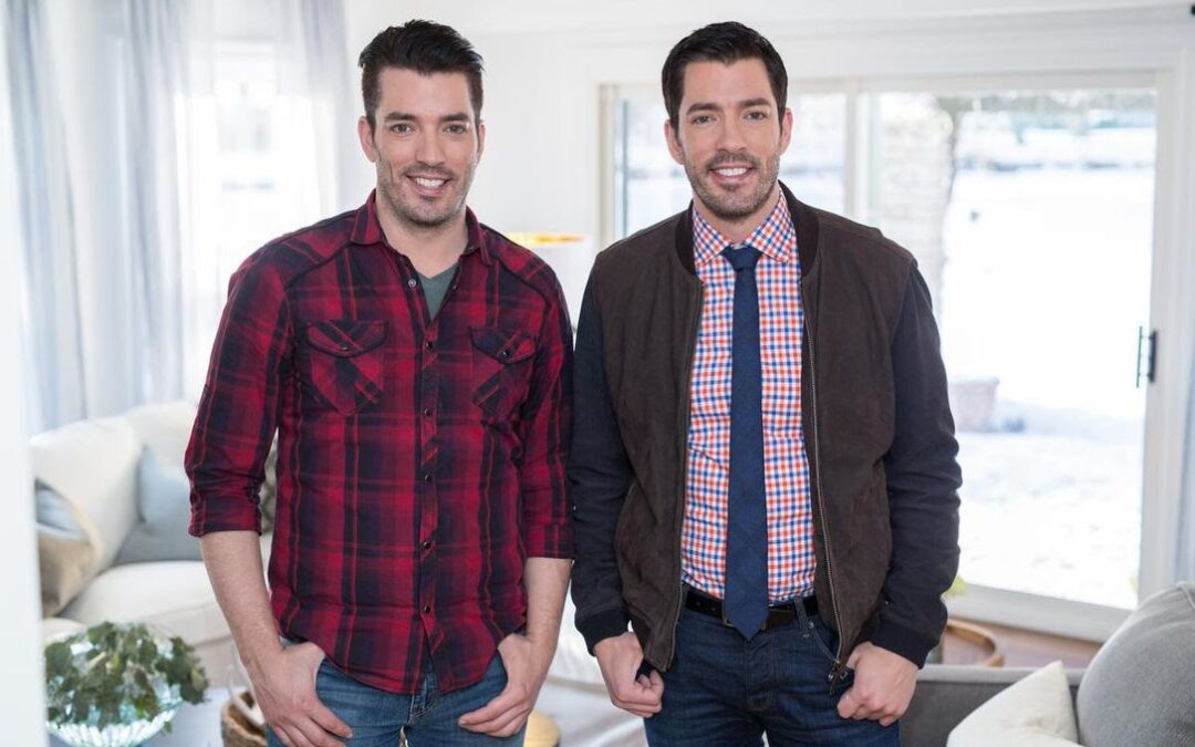 Best Canadian TV Shows for Renovation