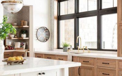 Kitchen Renovation Tips for 2021