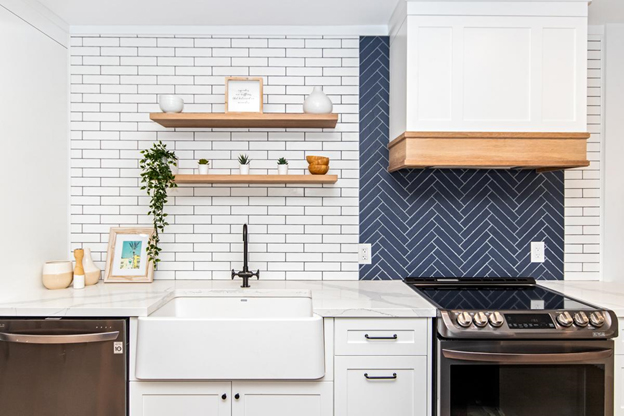 Kitchen Renovation Trends For Style And Function