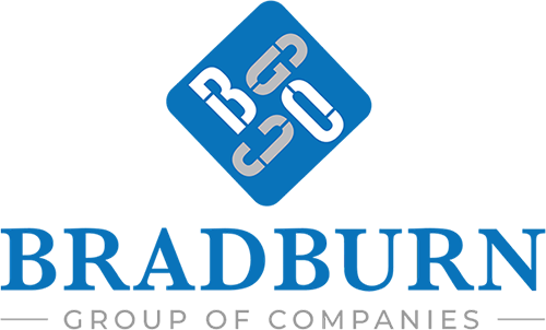 Bradburn Group of Companies