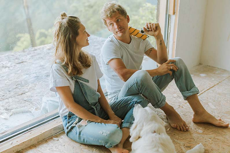 4 Home Renovation Ideas That Increase Resale Value